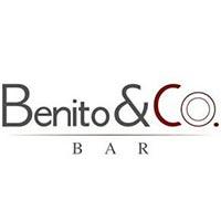 Benito&CO