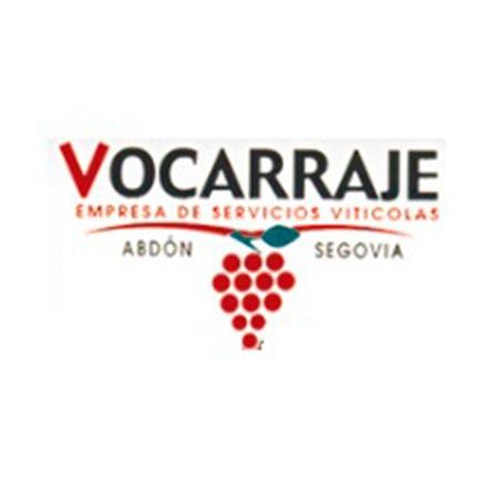 Bodega Vocarraje Abdon Segovia
