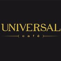 Café Universal