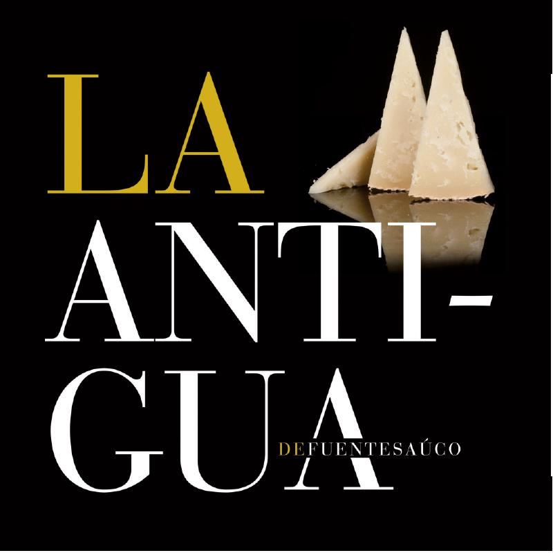 Queseria La Antigua