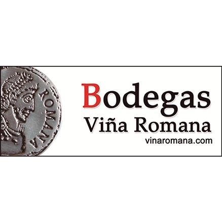 Bodegas_Vina_Romana