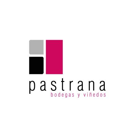 Bodegas Pastrana