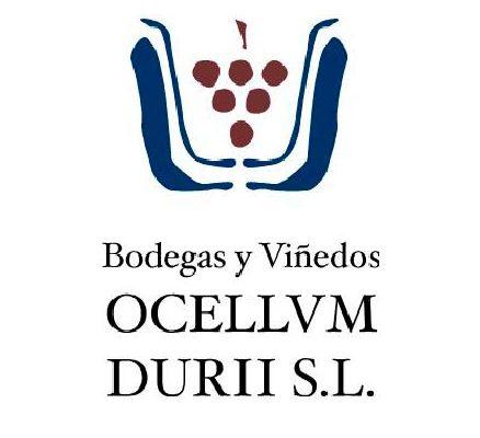 Ocellvm Duri