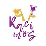 Logo Racimos